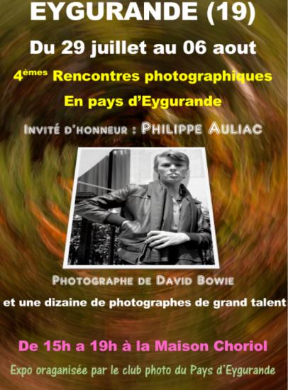 Affiche jpg